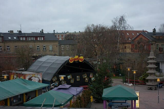 freetown-christiania-christmas-market
